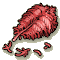 Trophy-Crimson Bill's Plume.png