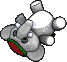 Furniture-Elephant plushie-8.png