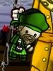 Portrait-item-Greenbones doll.png