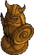 Furniture-Desktop Viking carving-2.png