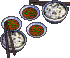 Furniture-Lucky feast - soup and rice.png