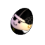 Ringer Egg Nemesis Rendered.png