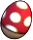 Egg-rendered-2016-Bookling-4.png