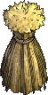 Furniture-Haystack-2.png