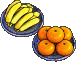 Furniture-Lucky feast - fruit-2.png