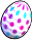 Egg-rendered-2011-Kirke-5.png
