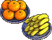 Furniture-Lucky feast - fruit-4.png