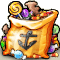 Trophy-Overstuffed Pillowcase.png