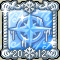 Trophy-Seal o' Piracy- Winter 2012.png