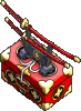 Furniture-Chest with katanas-2.png