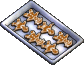 Furniture-Gingerbread-2.png