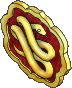 Furniture-Snake medallion-2.png