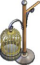 Furniture-Bird cage-3.png