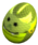 Ringer Egg Lindworm Rendered.png