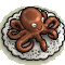 Trophy-Choctopus.png