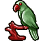 Trophy-Crimson and Jade Statuette.png