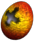 Egg-rendered-2008-Xeitgeist-1.png