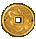 Trinket-Lucky coin.png