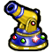 Trophy-Bejeweled Cannon.png
