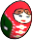 Egg-rendered-2011-Gulpofbilge-1.png