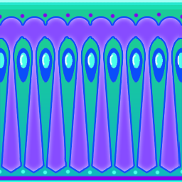 Egg-flat-2009-Holography-4.png