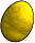 Egg-rendered-2016-Meadflagon-2.png