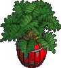 Furniture-Barrel (papaya)-2.png