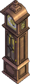 Furniture-Captain's clock-2.png