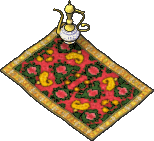 Furniture-Exotic carpet.png