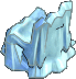 Furniture-Ice chair-4.png