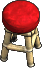 Furniture-Stool (tiki)-4.png