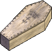 Furniture-Wooden coffin.png