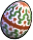 Egg-rendered-2011-Meadflagon-1.png