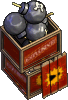 Furniture-Bomb crate-3.png