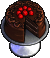 Furniture-Chocolate cake-3.png