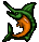 Trinket-Puzzled Fish (Mako).png