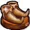 Trophy-Bronze Booties.png