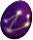 Egg-rendered-2011-Agomicc-4.png