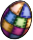 Egg-rendered-2016-Firstround-7.png