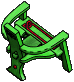 Furniture-Celtic captain's chair-3.png