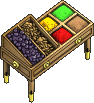 Furniture-Eastern spices table.png