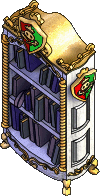 Furniture-Gilded bookcase-2.png