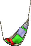 Furniture-Hammock.png