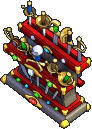 Furniture-Jeweled sword rack-2.png