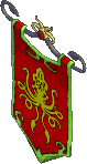 Furniture-Kraken banner-2.png