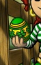 Portrait-item-Firstround's lucky egg.png