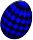 Egg-rendered-2011-Kenpachi-1.png