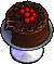Furniture-Chocolate cake-4.png