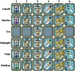 Trinket colors Arrrmageddon 2006.png