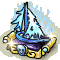 Trophy-Golden Ghost Sloop.png